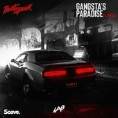 Gangsta's Paradise de BeatItPunk