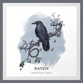 Raven de Fredo
