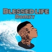 Blessed Life (Acoustic Version) von Romzy