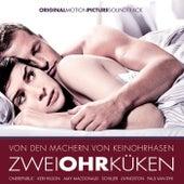 OST Zweiohrküken von Various Artists