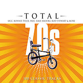 Total 70s von Various Artists