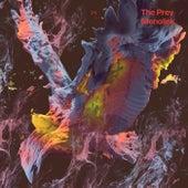 The Prey by Monolink