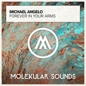 Forever In Your Arms by Michael Angelo