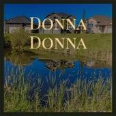 Donna Donna von Various Artists