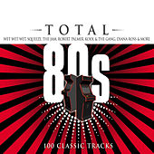 Total 80s by Various Artists