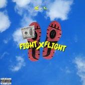 Fight & Flight de SL