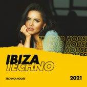 Ibiza Techno von Techno House