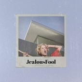JealousFool de Various Artists