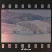 Be My Love di Various Artists