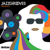 Lifestyle2 - Jazz Grooves Vol 2 (International Version) by Various Artists