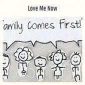 Love Me Now van Various Artists