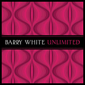 Unlimited by Various Artists