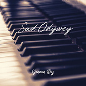 Sad Odyssey by Yoanna Sky