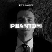 Phantom by Lily James