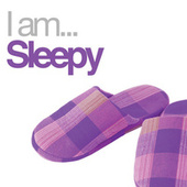 I Am Sleepy de Various Artists