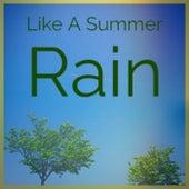 Like A Summer Rain by Various Artists