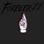 Forver 22 de Saxton Records