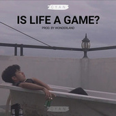 Is Life A Game? by Cyan