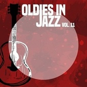 Oldies in Jazz, Vol. 11 de Various Artists