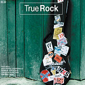 True Rock (3 CD Set) by Various Artists