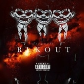BLKout by Siraveli