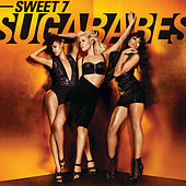 Sweet 7 de Sugababes