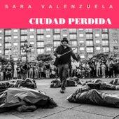 Ciudad Perdida (Versión Alterna) de Sara Valenzuela