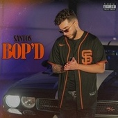 BOP'D de Santos