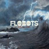 Survival Story de The Flobots