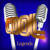 Cool - Legends by Various Artists