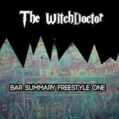 Bar Summary Freestyle One by Witchdoctor
