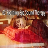 65 Soothing Spa Sound Therapy by S.P.A