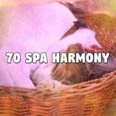 70 Spa Harmony by S.P.A