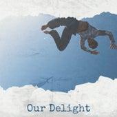 Our Delight von Vladimir Horowitz, Cannonball Adderley, Charlie Byrd