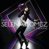 Naturally (UK Remix Bundle) by Selena Gomez
