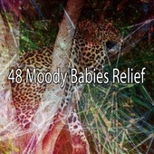 48 Moody Babies Relief by S.P.A