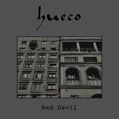 Red Devil de Hueco