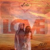 Love de Achi