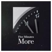 Five Minutes More de Herb Alpert Frankie Laine