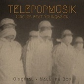 Circles de Telepopmusik