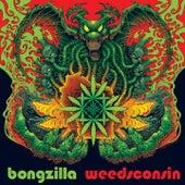Weedsconsin de Bongzilla