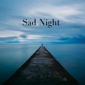 Sad Night von Karma