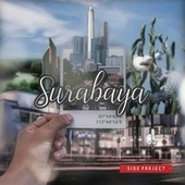 Surabaya von Side Project