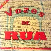 Vozes de Rua, Vol. II by Vários Artistas