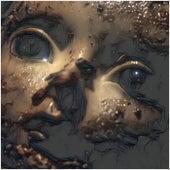 CORPSE CASE by Ryan Celsius Sounds