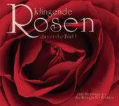 Klingende Rosen by Various Artists