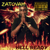 HELL READY by Zatovah