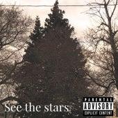 See The Stars de Armageddon