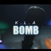 K.L.A Bomb by Str8 Business
