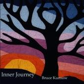 Inner Journey by Bruce Kurnow